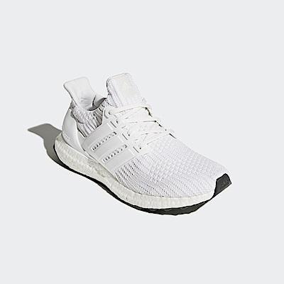 adidas ULTRABOOST 跑鞋 男 BB6168