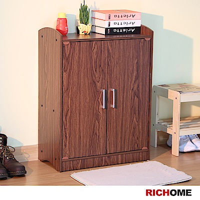 RICHOME愛麗絲超值鞋櫃-2色