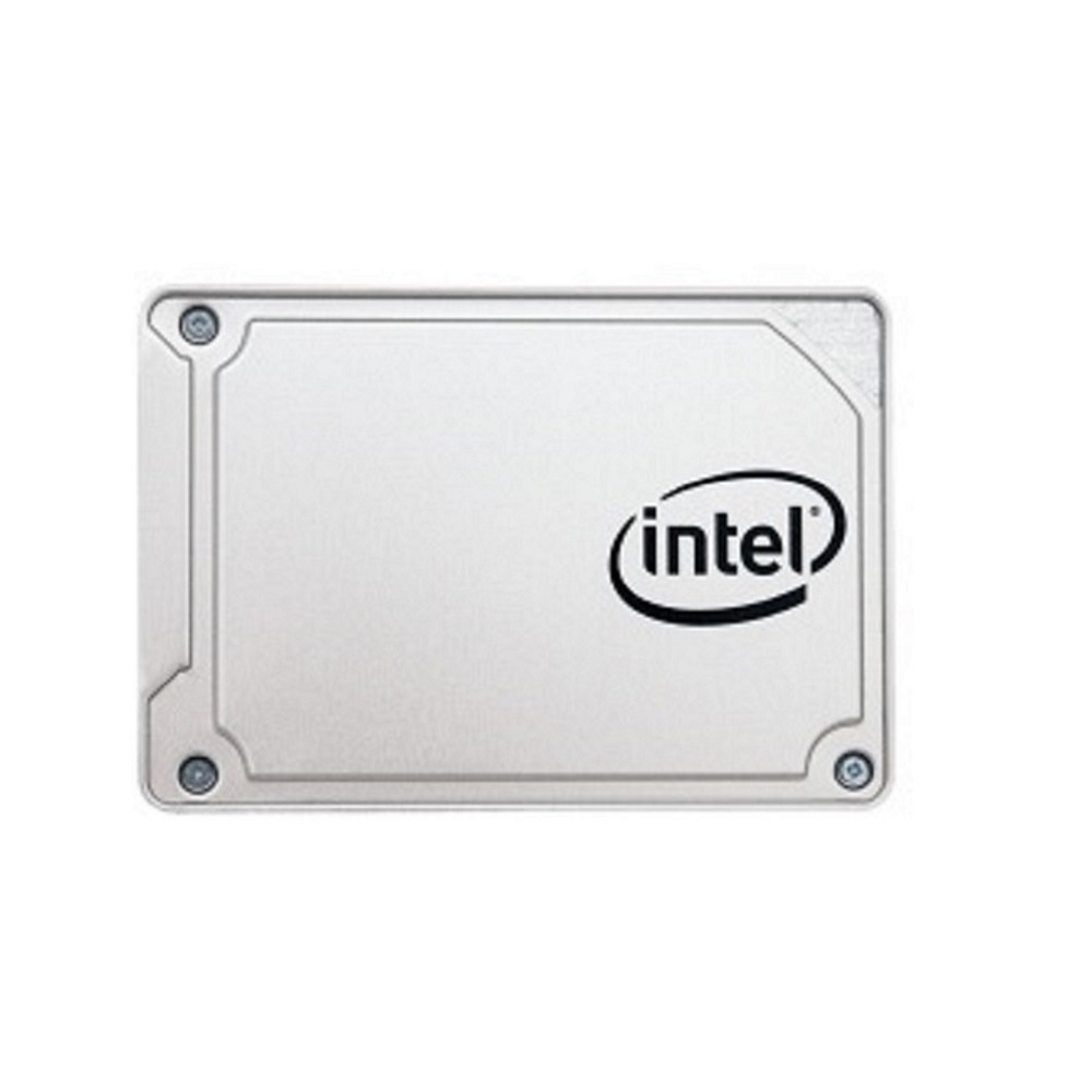 Intel 英特爾 545s 256G 2.5吋 SATA3 SSD固態硬碟