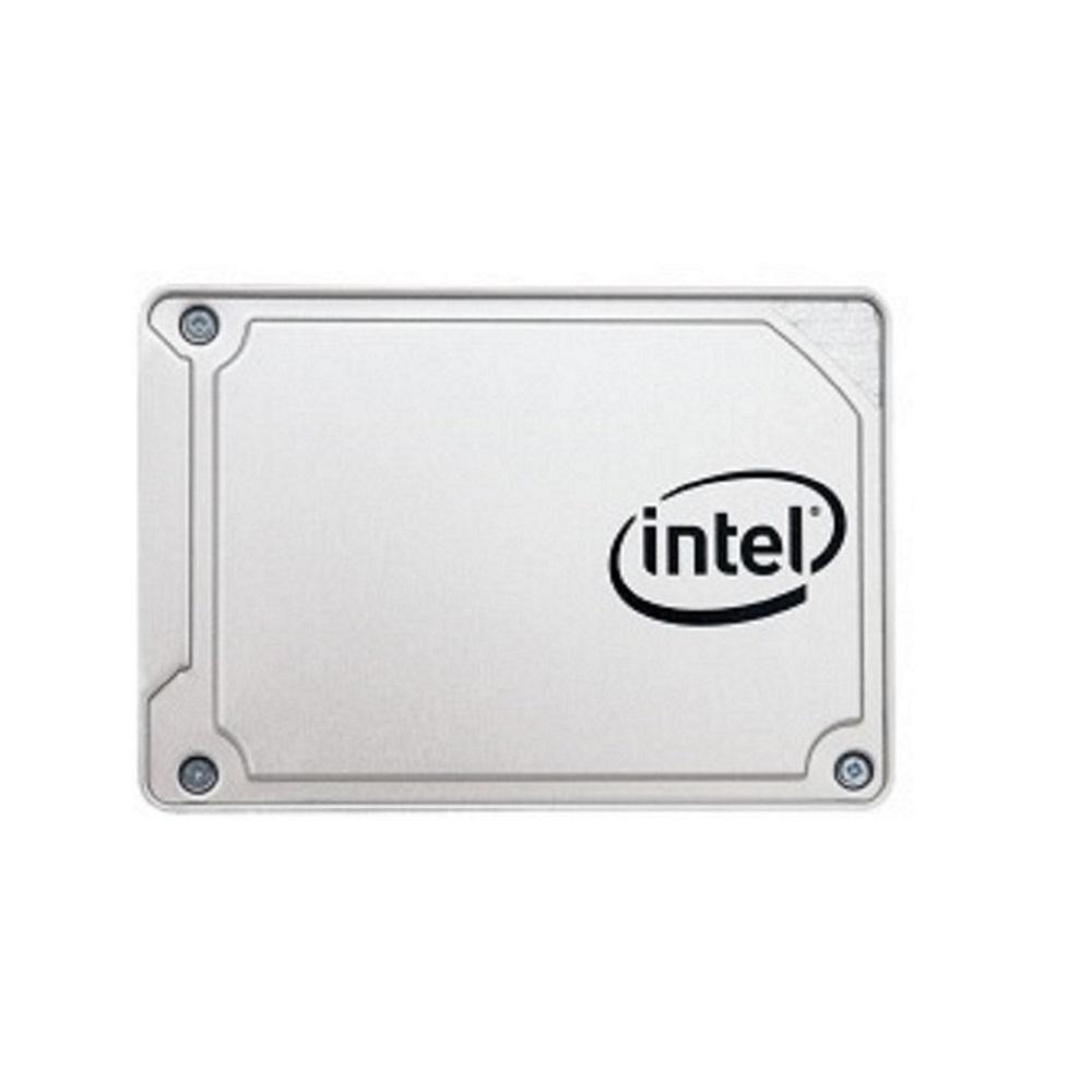 Intel 英特爾 545s 512G 2.5吋 SATA3 SSD固態硬碟