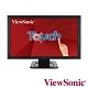ViewSonic TD2421 24型Full HD多點光學觸控電腦螢幕 product thumbnail 1