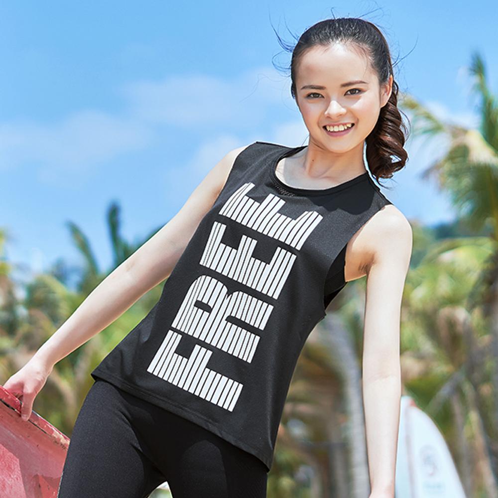 Biki比基尼妮泳衣   風速網眼泳衣罩衫可內搭比基尼(單罩衫)