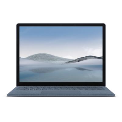 微軟 Microsoft Surface Laptop 4 13吋(i5/8G/512G冰藍) 5BT-00033