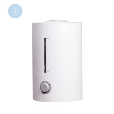 BYPERA 超音波抗菌液霧化器(3.5L上掀蓋式注水)