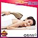 OSIM 刮痧按摩棒 OS-253 (電動按摩器) product thumbnail 1