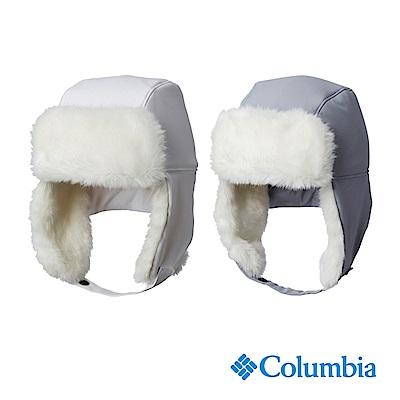 Columbia 哥倫比亞 中性- Omni-SHIELD 防潑飛行帽