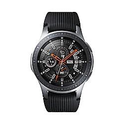 Samsung Galaxy Watch 46mm (LTE) 智慧手錶
