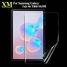 XM Samsung Galaxy Tab S6 10.5吋 高透光亮面耐磨保護貼-非滿版