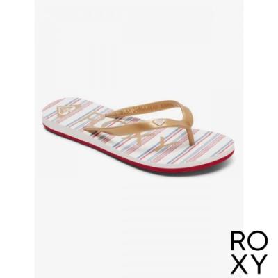 【ROXY】TAHITI VII 涼鞋
