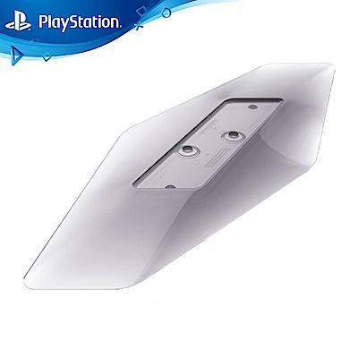 新款 PS4直立支撐架(CUH-ZST2 系列)