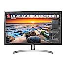 LG 27UK850-W  27吋(前黑後白)IPS液晶顯示器
