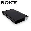 福利品-SONY MP-CD1 行動微型投影機