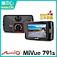 Mio MiVue 791s 星光頂級夜拍 GPS行車記錄器(送16G+拭鏡布+自黏帶) product thumbnail 1