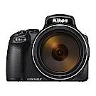 Nikon Coolpix P1000 (公司貨)