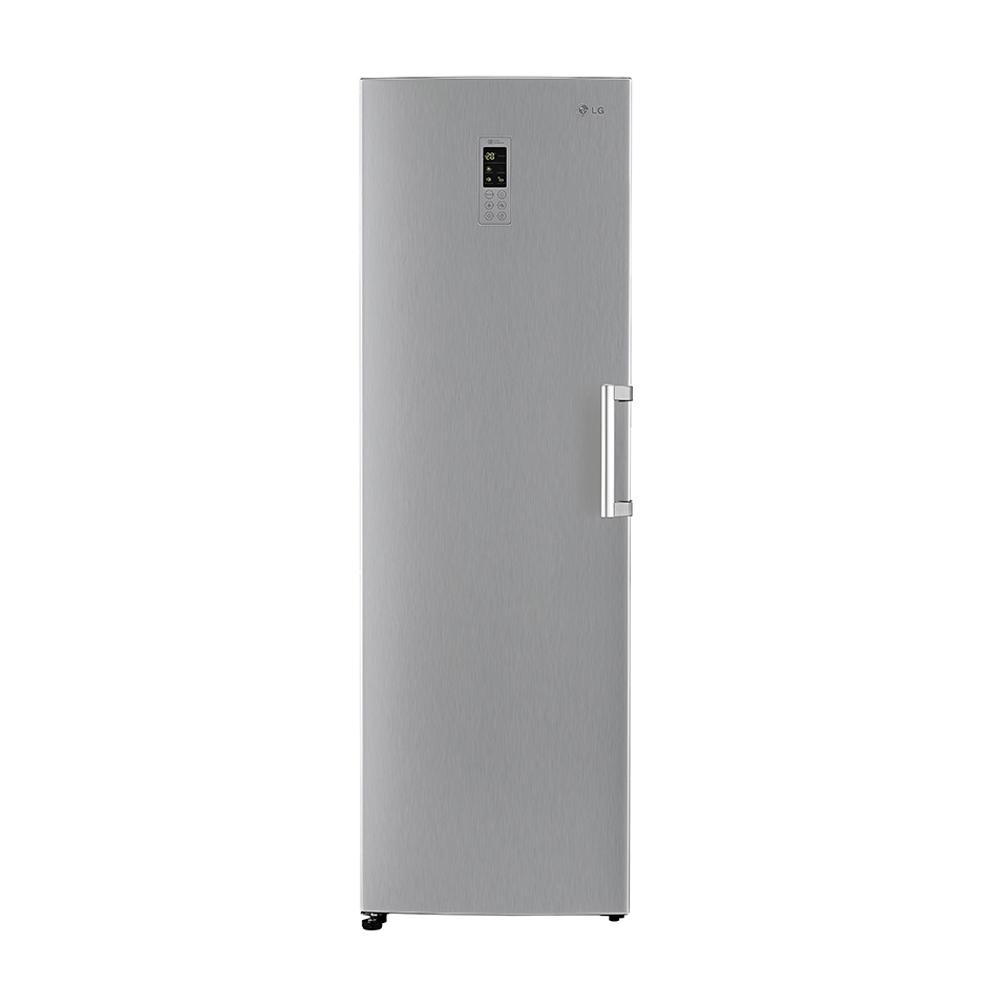 LG 樂金 冷凍 313公升 直驅變頻冷凍櫃 GR-FL40SV