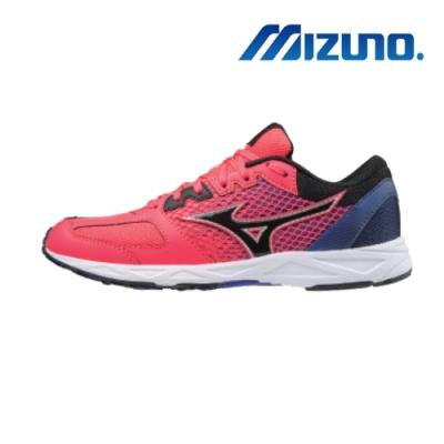 MIZUNO  美津濃  SPEED STUDS 2    童鞋   K1GC203961