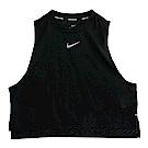 Nike AS W NK-背心-女