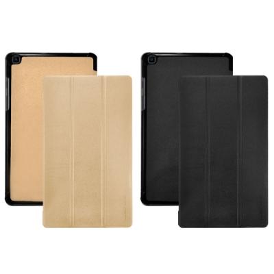 Metal-Slim Samsung Tab A 8.0 2019 T295 皮套