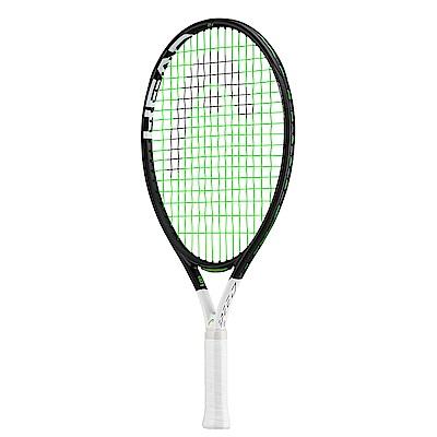 HEAD Speed 21吋 兒童網球拍 (適合4-6歲) 235438