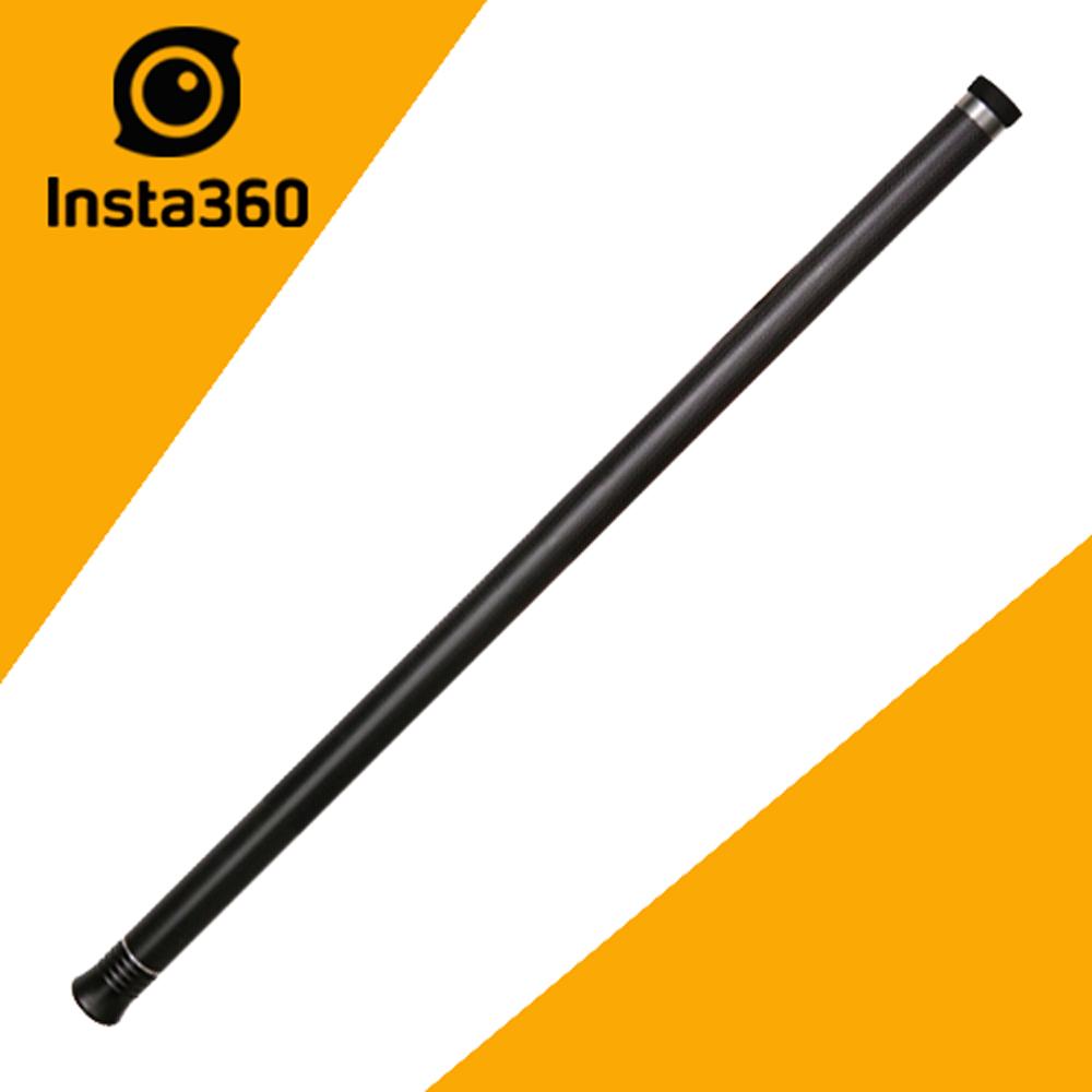 Insta360 ONE X 3米超長自拍棒 (公司貨)