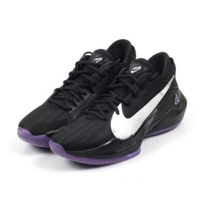 NIKE ZOOM FREAK 2 EP 籃球鞋-男 CK5825-005
