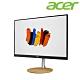 Acer ConceptD CM2241W 24型 16:10 IPS 創作者專業螢幕 product thumbnail 1