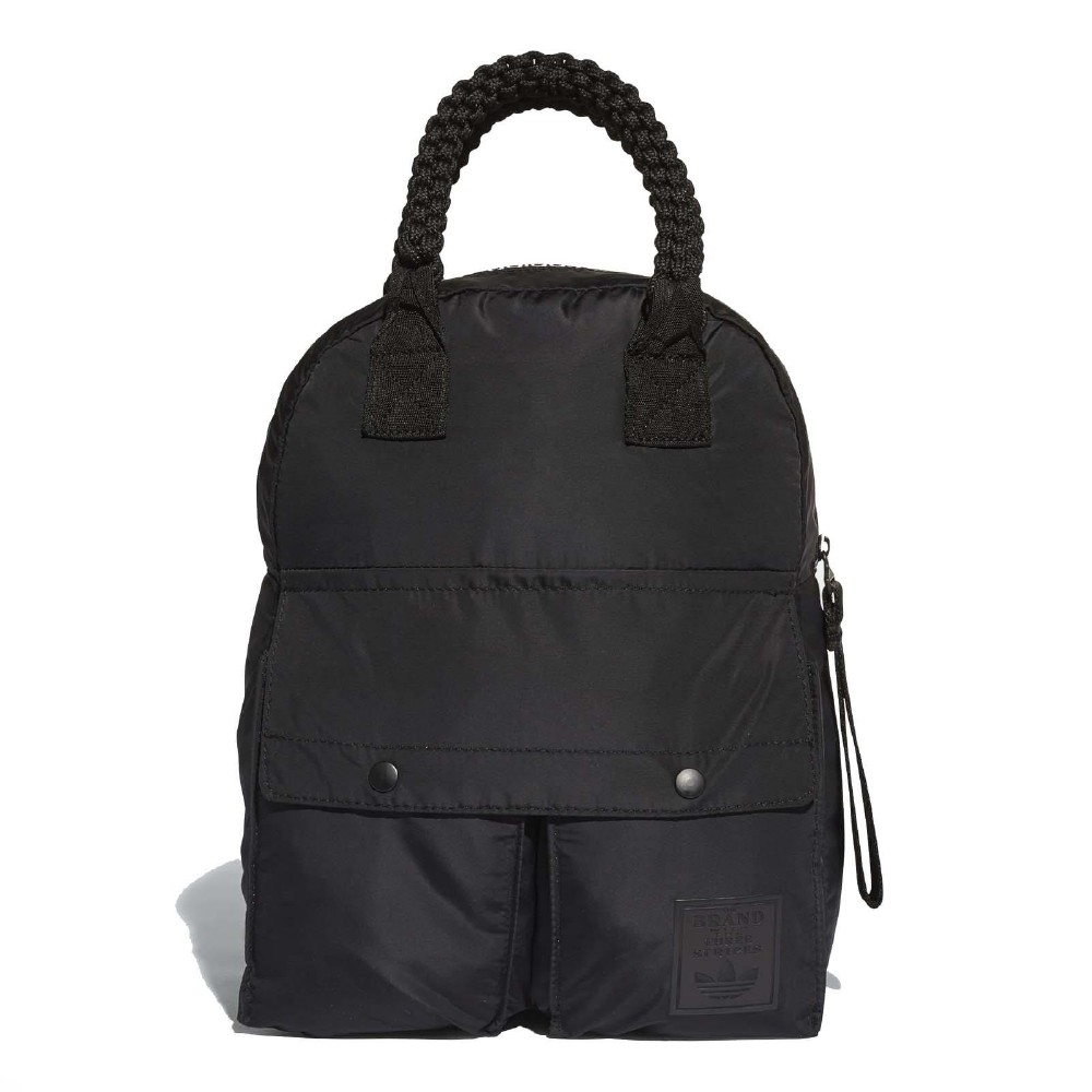 adidas 後背包 Classic Backpack 女款