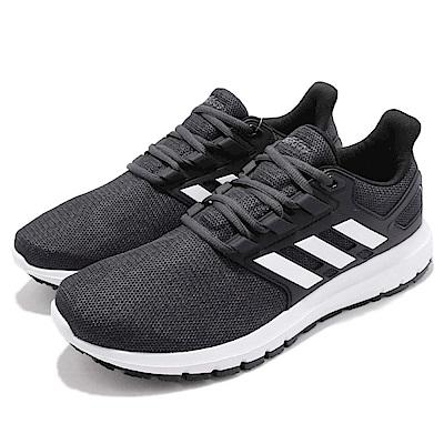 adidas 慢跑鞋 Energy Cloud 男鞋
