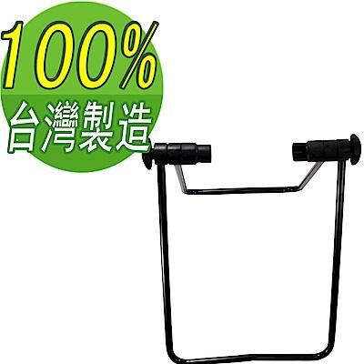 omaxㄇ型停車柱台灣製造-2入-8H