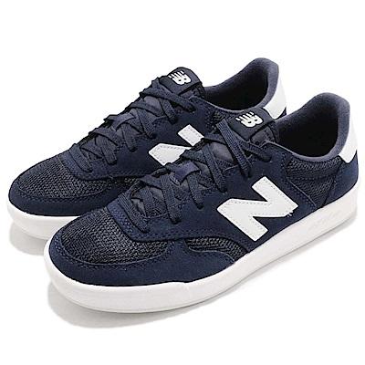 New Balance WRT300MRD 寬楦 女鞋