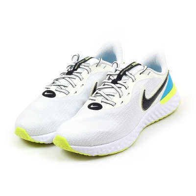 NIKE REVOLUTION 5 EXT 慢跑鞋-男 CZ8591-102