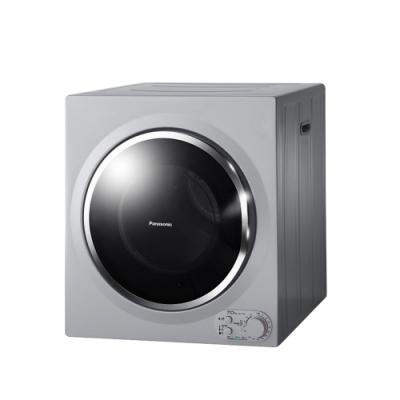 Panasonic國際牌 7公斤架上型乾衣機 NH-L70G-L