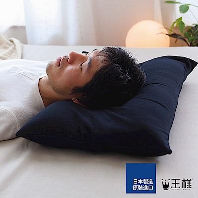 男人的夢枕