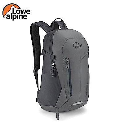 Lowe alpine Edge II 休閒背包 FDP-67-22 灰石