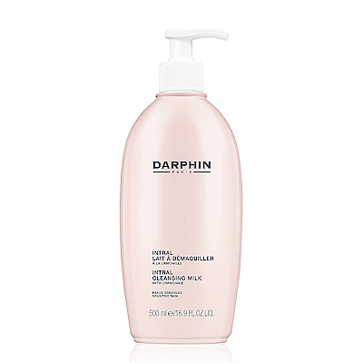 Darphin 朵法 全效舒緩潔膚乳500ml