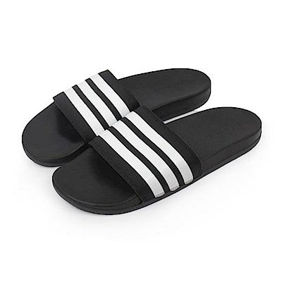 ADIDAS 拖鞋 ADILETTE COMFORT 男鞋