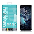 Xmart For 三星Galaxy J4+/ J6+  薄型 9H 玻璃保護貼