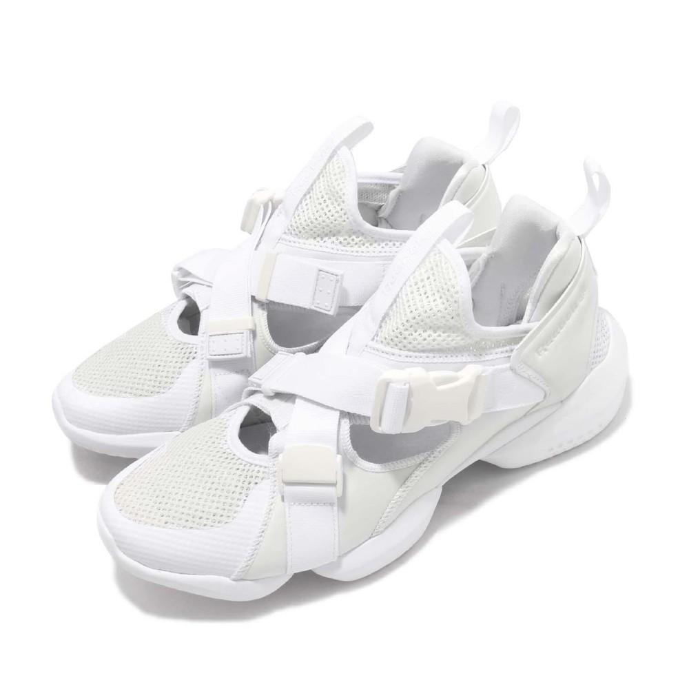 Reebok 休閒鞋 3D OP. S-STRP 運動 男女鞋