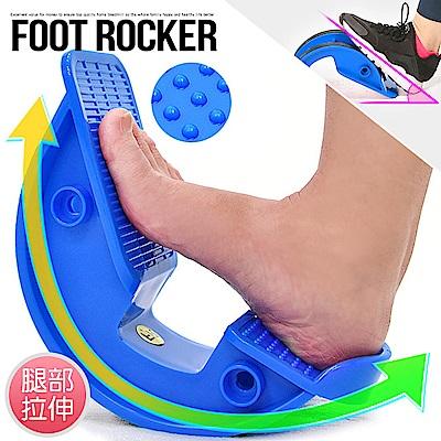 瑜珈輔助拉筋板 拉筋鞋 拉筋器材