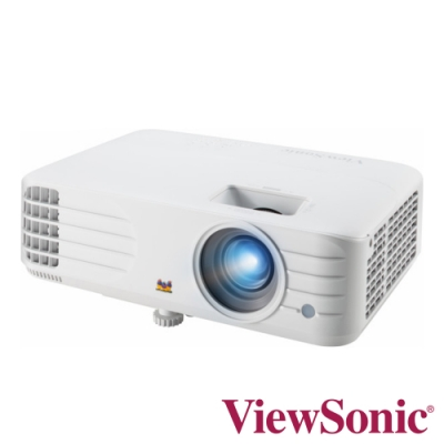ViewSonic PG706HD 1080p 商用投影機(4000流明)