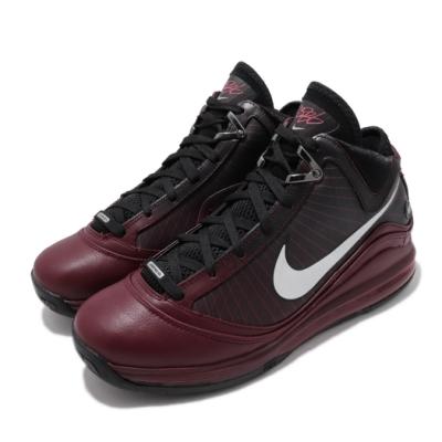 Nike 籃球鞋 LeBron VII Retro 男鞋