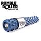 【Rumble Roller】深層按摩滾輪 狼牙棒 長版76cm 標準硬度(瑜珈柱 按摩滾筒 筋膜放鬆 瑜珈滾筒) product thumbnail 2