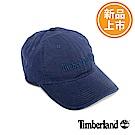 Timberland 經典Logo棒球帽
