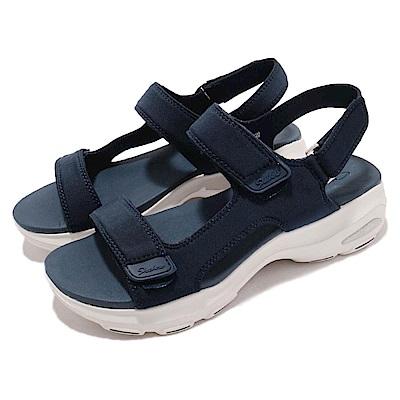 Skechers-涼拖鞋-D-Lites-Ultr