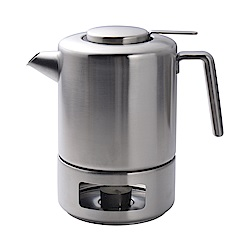 WMF Kult 不鏽鋼茶壺 水壺 1.2L