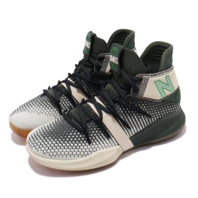 New Balance 籃球鞋 OMN1S Wide 女鞋