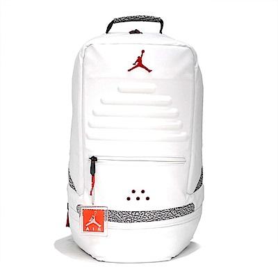 Nike 後背包 Jordan Retro 3 Pack