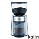 Kolin歌林平錐磨盤磨豆機 KJE-LNG603 product thumbnail 1