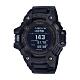 CASIO卡西歐 G-SHOCK 心率偵測 GPS定位 藍牙 太陽能電力 運動系列 GBD-H1000-1_55mm product thumbnail 2