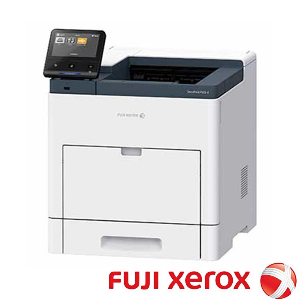 FujiXerox DocuPrint P505d A4 黑白雙面S-LED印表機